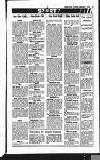 Evening Herald (Dublin) Thursday 17 September 1992 Page 71