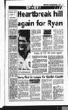 Evening Herald (Dublin) Thursday 17 September 1992 Page 73