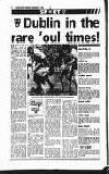 Evening Herald (Dublin) Thursday 17 September 1992 Page 74