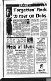 Evening Herald (Dublin) Thursday 17 September 1992 Page 75