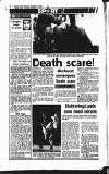 Evening Herald (Dublin) Thursday 17 September 1992 Page 76