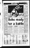 Evening Herald (Dublin) Thursday 17 September 1992 Page 77