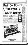 Evening Herald (Dublin) Thursday 17 September 1992 Page 78