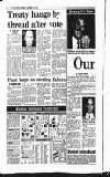 Evening Herald (Dublin) Monday 21 September 1992 Page 2