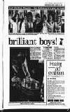 Evening Herald (Dublin) Monday 21 September 1992 Page 3