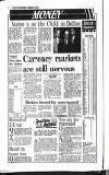 Evening Herald (Dublin) Monday 21 September 1992 Page 6