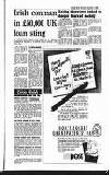Evening Herald (Dublin) Monday 21 September 1992 Page 7
