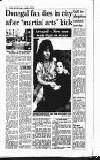 Evening Herald (Dublin) Monday 21 September 1992 Page 10