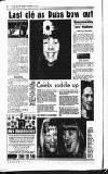 Evening Herald (Dublin) Monday 21 September 1992 Page 12