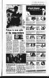 Evening Herald (Dublin) Monday 21 September 1992 Page 13