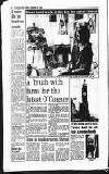 Evening Herald (Dublin) Monday 21 September 1992 Page 14