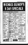 Evening Herald (Dublin) Monday 21 September 1992 Page 15