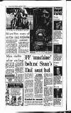 Evening Herald (Dublin) Monday 21 September 1992 Page 16