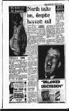 Evening Herald (Dublin) Monday 21 September 1992 Page 19