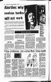 Evening Herald (Dublin) Monday 21 September 1992 Page 20