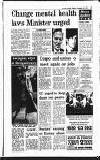 Evening Herald (Dublin) Monday 21 September 1992 Page 21