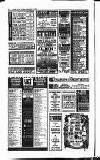 Evening Herald (Dublin) Monday 21 September 1992 Page 22