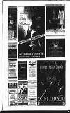 Evening Herald (Dublin) Monday 21 September 1992 Page 23