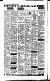 Evening Herald (Dublin) Monday 21 September 1992 Page 24