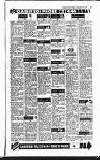 Evening Herald (Dublin) Monday 21 September 1992 Page 25