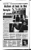 Evening Herald (Dublin) Monday 21 September 1992 Page 26