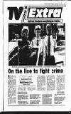 Evening Herald (Dublin) Monday 21 September 1992 Page 27