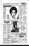 Evening Herald (Dublin) Monday 21 September 1992 Page 29