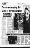 Evening Herald (Dublin) Monday 21 September 1992 Page 30