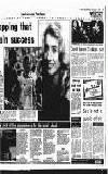 Evening Herald (Dublin) Monday 21 September 1992 Page 31