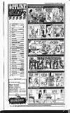 Evening Herald (Dublin) Monday 21 September 1992 Page 33