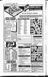 Evening Herald (Dublin) Monday 21 September 1992 Page 34