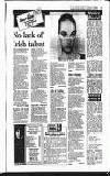 Evening Herald (Dublin) Monday 21 September 1992 Page 35
