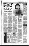 Evening Herald (Dublin) Monday 21 September 1992 Page 37