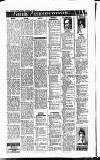 Evening Herald (Dublin) Monday 21 September 1992 Page 38