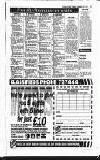 Evening Herald (Dublin) Monday 21 September 1992 Page 39