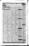 Evening Herald (Dublin) Monday 21 September 1992 Page 40