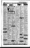 Evening Herald (Dublin) Monday 21 September 1992 Page 41