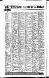 Evening Herald (Dublin) Monday 21 September 1992 Page 42