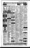 Evening Herald (Dublin) Monday 21 September 1992 Page 43