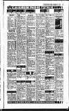 Evening Herald (Dublin) Monday 21 September 1992 Page 45