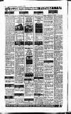 Evening Herald (Dublin) Monday 21 September 1992 Page 46
