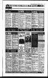 Evening Herald (Dublin) Monday 21 September 1992 Page 47