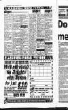 Evening Herald (Dublin) Monday 21 September 1992 Page 48