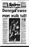 Evening Herald (Dublin) Monday 21 September 1992 Page 49