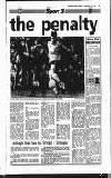 Evening Herald (Dublin) Monday 21 September 1992 Page 51