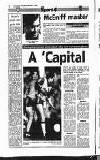 Evening Herald (Dublin) Monday 21 September 1992 Page 52