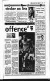 Evening Herald (Dublin) Monday 21 September 1992 Page 53