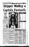 Evening Herald (Dublin) Monday 21 September 1992 Page 54
