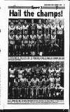 Evening Herald (Dublin) Monday 21 September 1992 Page 55