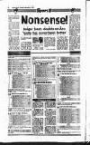 Evening Herald (Dublin) Monday 21 September 1992 Page 56